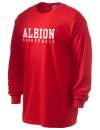 Albion High SchoolBasketball