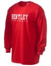 Bentley High SchoolSoftball