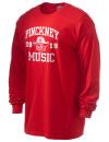 Pinckney High SchoolMusic