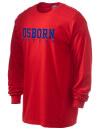 Osborn High SchoolSoccer