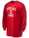 Detroit Lakes High SchoolDance