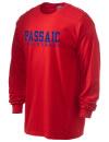 Passaic High SchoolVolleyball