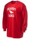Granby High SchoolDance