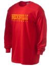 Brecksville Broadview Heights High SchoolVolleyball
