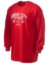 Grove City High SchoolSoftball