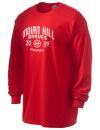 Indian Hill High SchoolBasketball