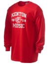 Kenton High SchoolMusic