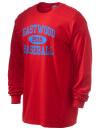 Eastwood High SchoolBaseball