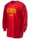Charleston High SchoolTrack