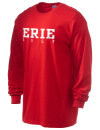 Erie High SchoolGolf