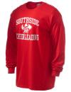 Muncie Southside High SchoolCheerleading