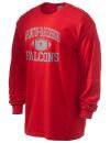 Parkersburg High SchoolFootball