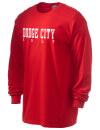 Dodge City High SchoolGolf