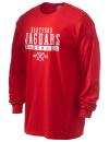 Hartford High SchoolBaseball