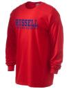 Russell High SchoolCheerleading