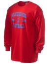 East Carter High SchoolFootball
