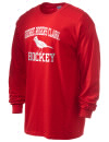 George Rogers Clark High SchoolHockey