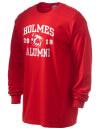 Holmes High School