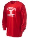 Jefferson County High SchoolHockey