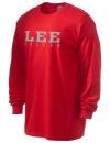 Robert E Lee High SchoolSoccer
