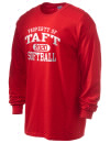 William Howard Taft High SchoolSoftball