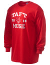 William Howard Taft High SchoolMusic