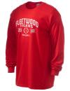 Fleetwood High SchoolBaseball