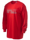 Slippery Rock High SchoolSoftball