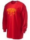 Penncrest High SchoolGolf