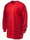 Lackawanna Trail High School Baseball