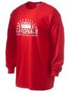 Mayville High SchoolFootball
