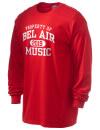 Bel Air High SchoolMusic