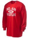 Bel Air High SchoolWrestling