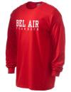 Bel Air High SchoolYearbook