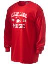Clear Lake High SchoolMusic