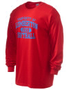 Lumberton High SchoolSoftball