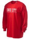 Knox City High SchoolWrestling