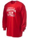 Perryton High SchoolSoftball