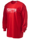 Perryton High SchoolBaseball