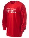 Gregory Portland High SchoolSoftball