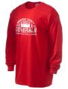 Dinwiddie County High SchoolFootball