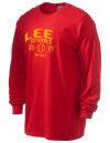 Lee High SchoolSoftball