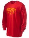 Bayside High SchoolGolf