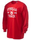 Othello High SchoolTrack