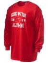Godwin High School