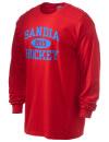 Sandia High SchoolHockey