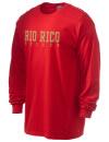 Rio Rico High SchoolSoccer