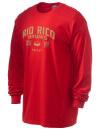 Rio Rico High SchoolHockey