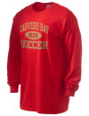 Carvers Bay High SchoolSoccer