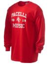 Pacelli High SchoolMusic